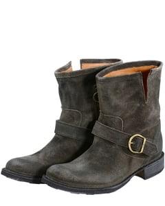 Eternity Eli Boots