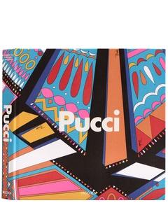 Pucci Unisize