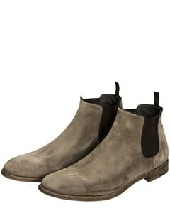 Pascal Chelsea Boots