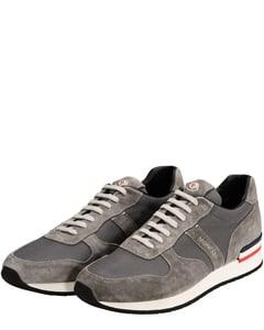 Montego Sneakers