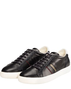 Gourette Sneaker