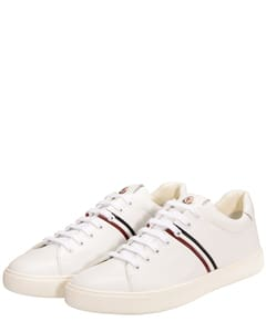Vallouise Sneakers