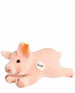Sissi Plüschtier Schwein Unisize