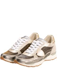 City B Sneakers