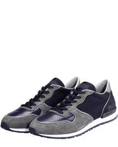 Allacciato Active Sneaker