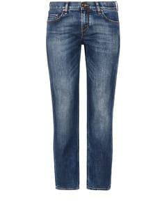 Tuffet Jeans Boyfriend
