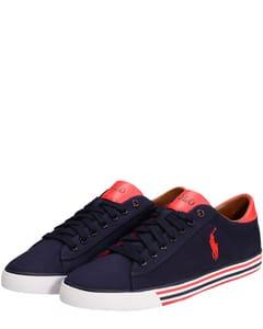 Harvey Sneaker