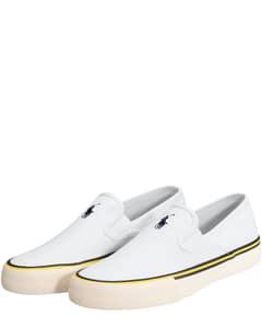 Mytton Slip on Sneakers
