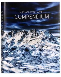 Michael von Hassel Compendium Unisize