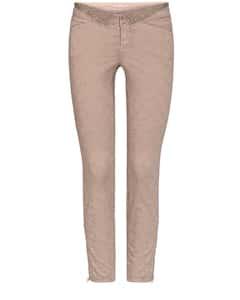 Lotta 7/8-Jeans