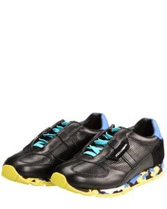 Jungen-Sneakers