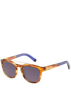 Harry Sonnenbrille Unisize