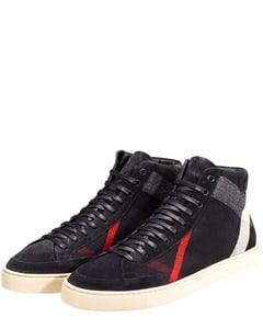 Painton Sneaker
