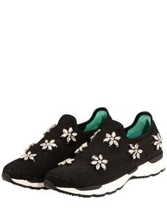 Petit B Sneaker
