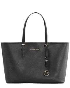 Jet Set Travel Tote von Michael Kors