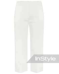 InStyle Culotte