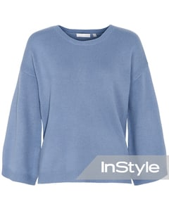 InStyle Cashmere-Pullover