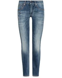 Piper Jeans von Cambio