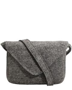 Dirndl-Tasche Unisize