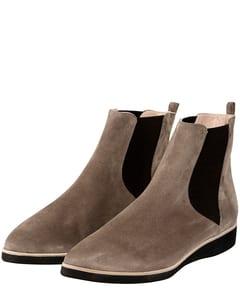 Chelsea-Boots von LODENFREY