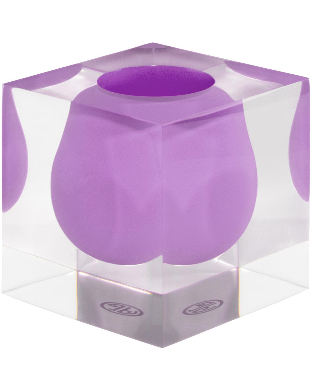 jonathan adler bel air mini vase lodenfrey. Black Bedroom Furniture Sets. Home Design Ideas