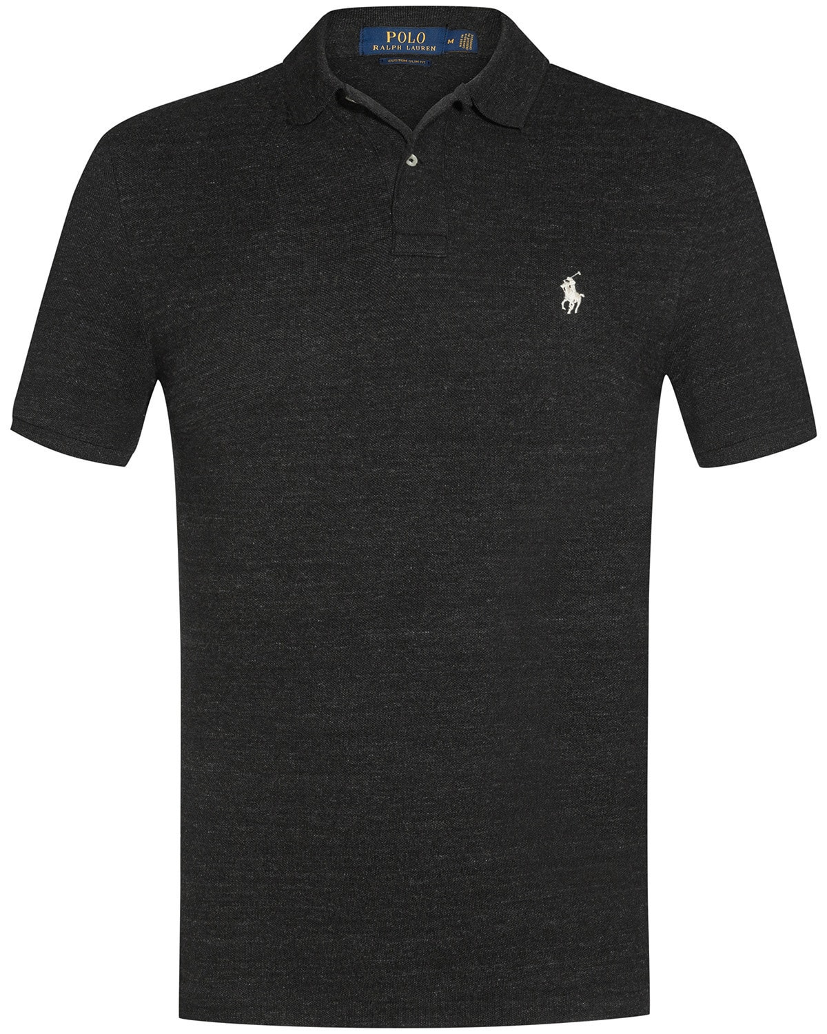 12a3fbe23f9a Polo-Shirt Custom Slim Fit