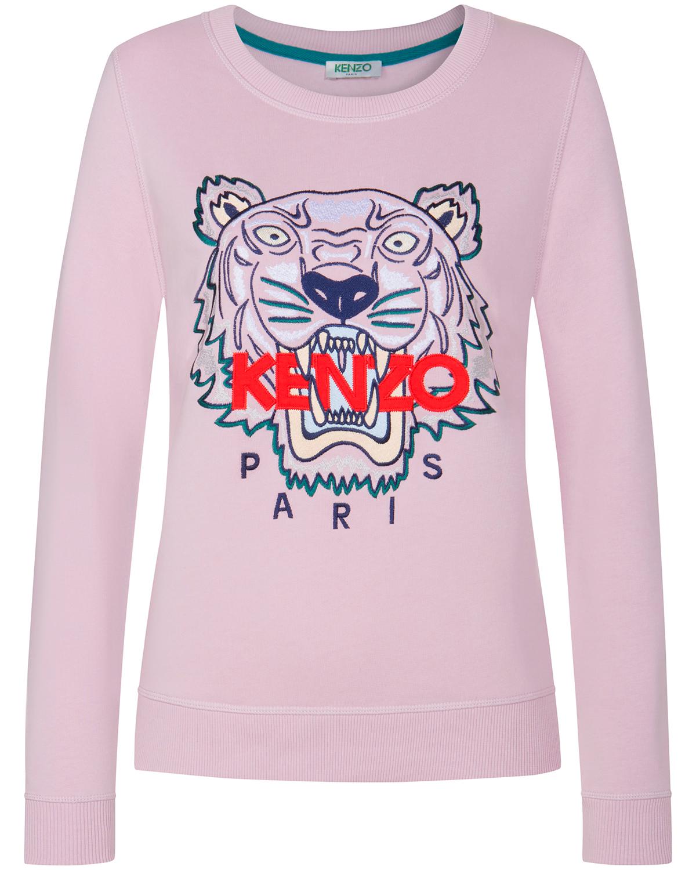 Rabattgutschein berühmte Designermarke Für Original auswählen Sweatshirt