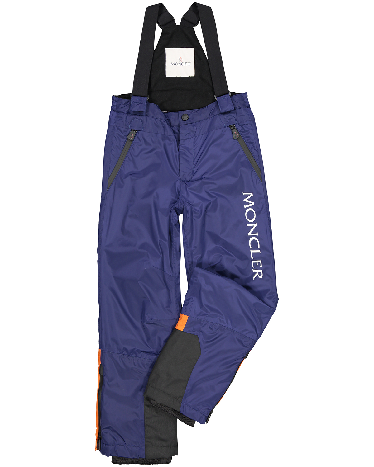 timeless design 190b3 74edc Kinder-Skihose