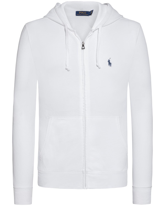 POLO RALPH LAUREN Baumwolle Sweater  Pullover Gr. M,L,XL grey  grau 1da2b13844