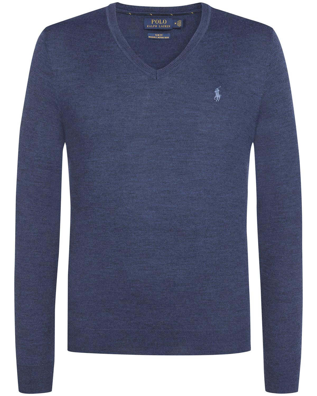 1322f996d2 Polo Ralph Lauren Pullover | LODENFREY