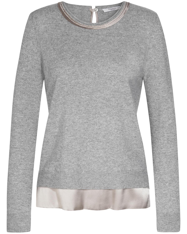 Gewaltig Moderne Pullover Referenz Von Smallsliderpics