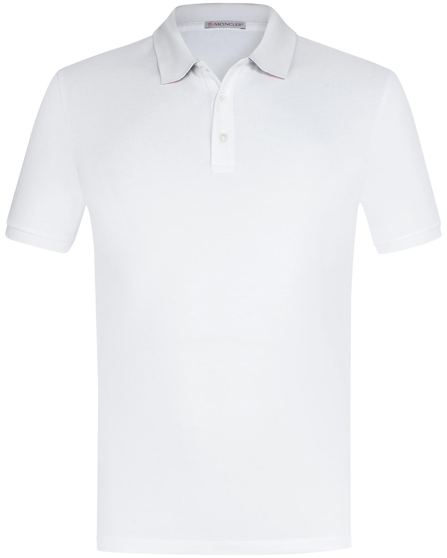 hot sale online 54726 8fec6 Polo-Shirt