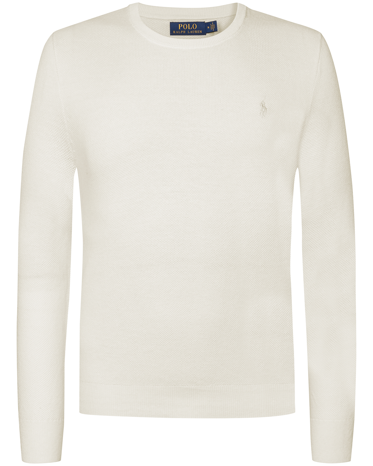huge selection of 435ba 2db02 Pullover
