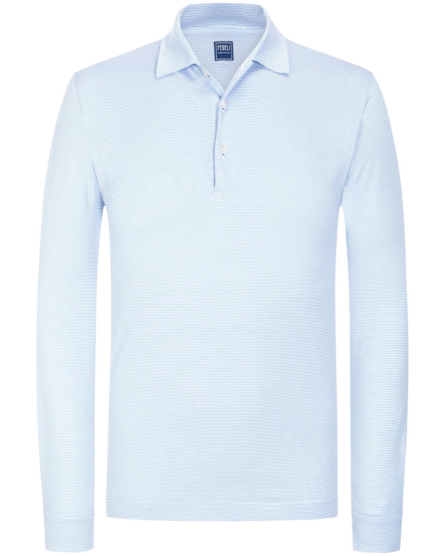 Libeccio Polo Shirt