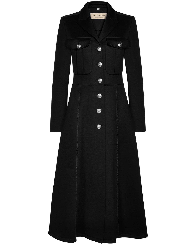 offizieller Verkauf elegant und anmutig Fabrik authentisch Beaumaris Mantel