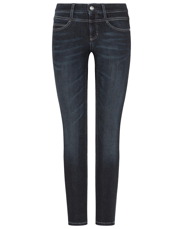 Genieße den kostenlosen Versand neue hohe Qualität neue Version Posh Jeans