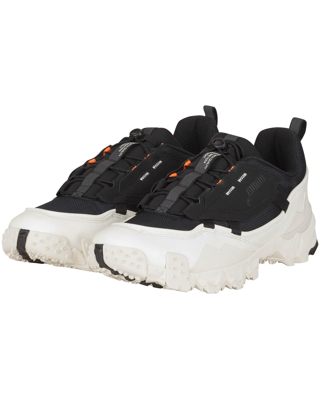 Trailfox Overland Sneaker