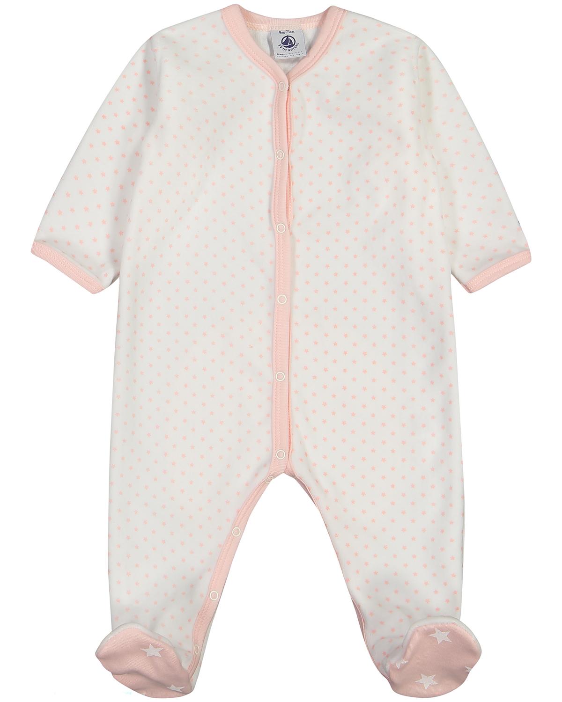 billig werden gemütlich frisch Einkaufen Baby-Strampler