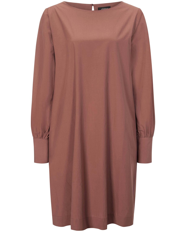 2019 rabatt verkauf offizieller Shop größte Auswahl an Otto d'Ame Kleid | LODENFREY