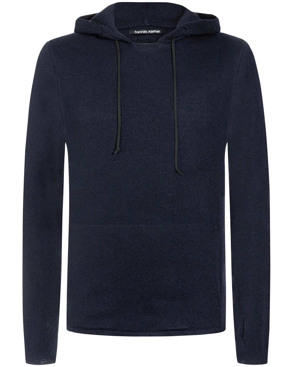 Sweatshirts | MODEPARK RÖTHER Online Shop