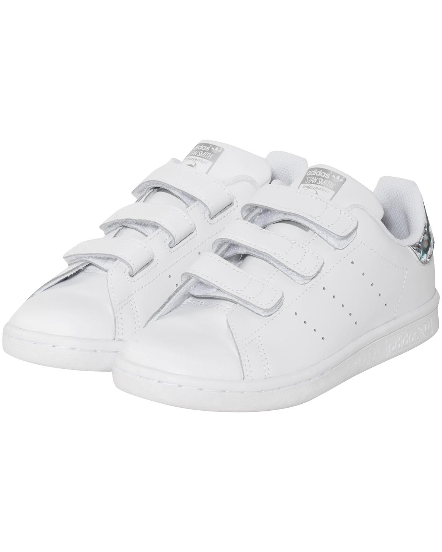 ADIDAS Stan Smith Mädchen Sneaker | LODENFREY