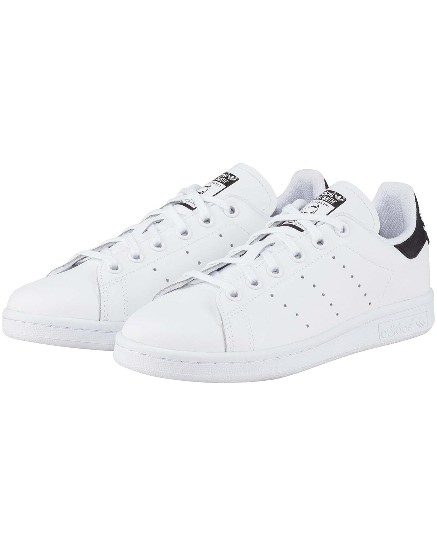 groß auswahl heißer Verkauf online stylistisches Aussehen Stan Smith Kinder-Sneaker