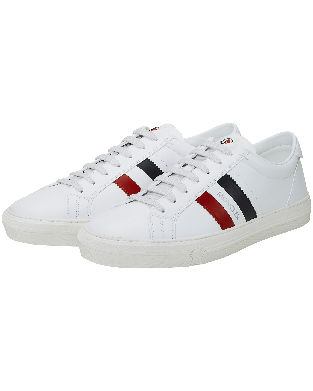 New Monaco Sneaker