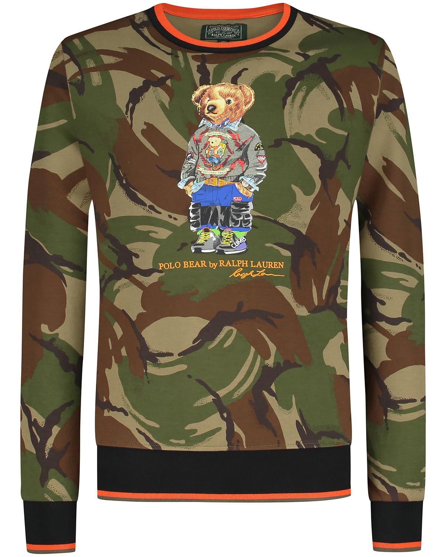 Kauf authentisch große Auswahl an Farben und Designs Schuhe für billige Sweatshirt