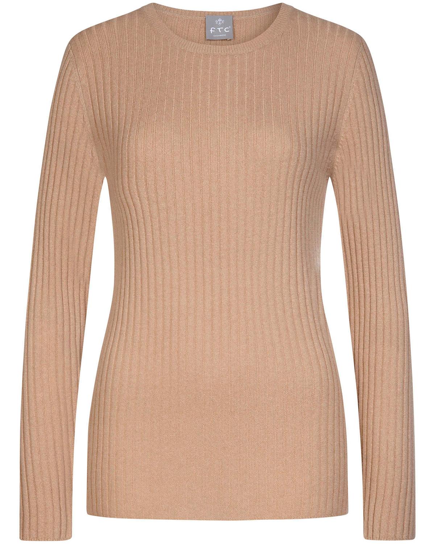ftc kaschmir pullover