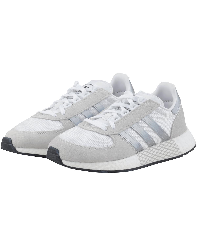 adidas Marathon Tech Schuhe beige im WeAre Shop