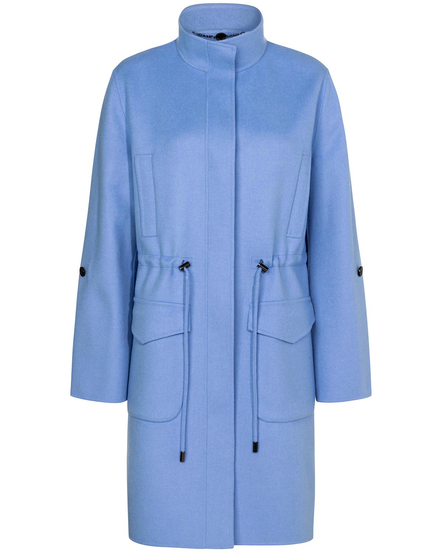 Buy Odeeh Mantel Damen Parka Trenchcoat Jacke online   eBay