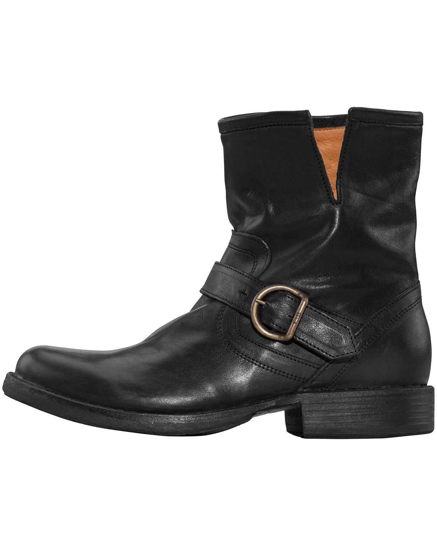 74f3509cf59bf5 Fiorentini + Baker Eli Boots