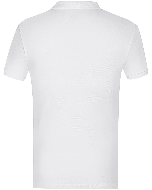 c85fe9b7eb4ed7 Polo Ralph Lauren Polo-Shirt Slim Fit Stretch Mesh