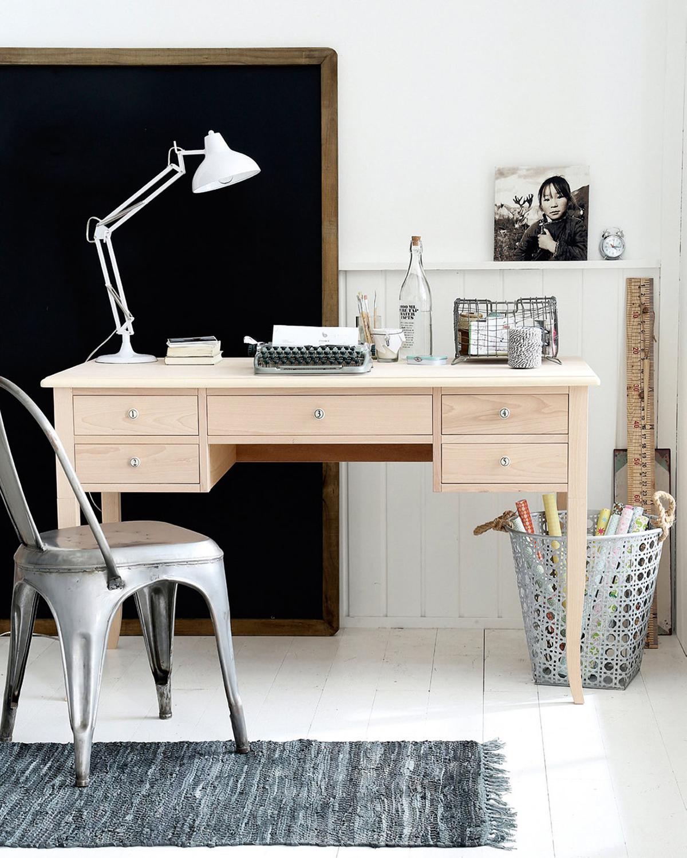 Teneues modern wohnen scandinavian style buch lodenfrey for Scandinavian style wohnen